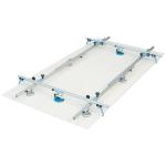 Система для переноса плит Sigma KERA-LIFT 1A4, 1A5