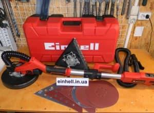 Einhell-TE-DW-225X (1)