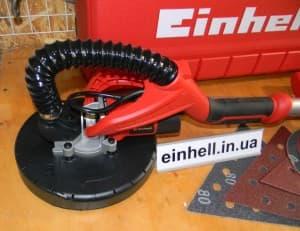 Einhell-TE-DW-225X (4)