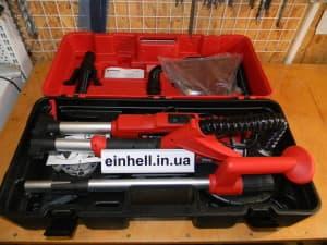 Einhell-TE-DW-225X (7)