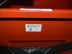 Raimondi-vidro (1)