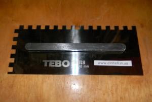 TEBO-mal (5)