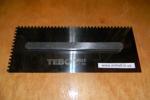 TEBO-mal (8)