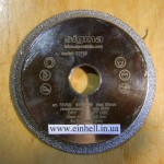 Фреза для полірування Sigma 72V08 до слайдеру Sigma Jolly Edge 37A1D