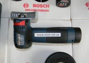 Bosch GWS 12V-76 (5)