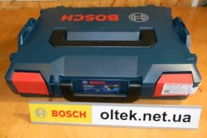 Bosch GWS 12V-76 (9)