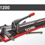 Плиткоріз Stark MTC 1200 L = 1200 мм