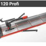 Плиткоріз Stark MTC 1200 Profi L = 1200 мм