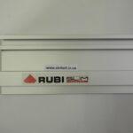 Шина для Rubi SLIM SYSTEM CUTTER і TC 125 Kit